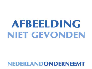 ProjectCoaching.Nu in Steenwijk foto 3